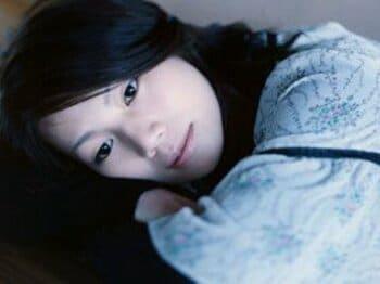 鷹見由紀子 子供好きな剣士の夢。<Number Web> photograph by Hiroki Nakashima