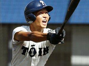 第100回甲子園でHR新記録なるか?野手ドラ1候補勢揃いで超打撃優位に。