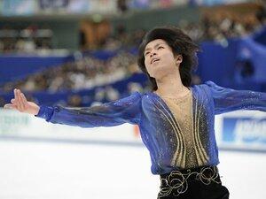「大笑いしました、あの子らしい」町田樹の引退を聞いた時、恩師は?