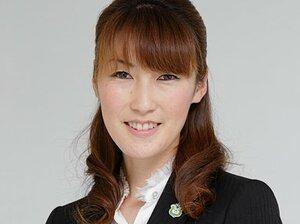 湘南のJ1昇格を支えた、女性広報のお仕事を紹介。