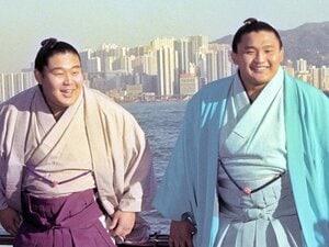 「若貴ブーム」時代の相撲ファンは再び相撲に戻ってくるか? ドハマりして2年で相撲映画を完成させたTVマン