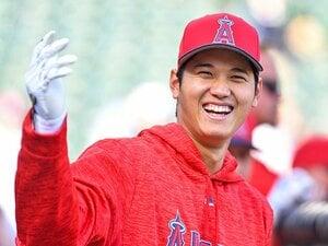 打者・大谷翔平と投手・大谷翔平は、ひとつの心と体で、どう共存してる?