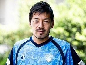ファンタジスタ松井大輔が明かす南アW杯、駒野&阿部との涙と絆。