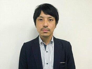 田中毅の画像 p1_37
