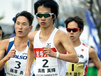 東京五輪で金30個を目指す強化プロジェクトが始動。~お家芸以外でもメダルラッシュを~<Number Web> photograph by KYODO