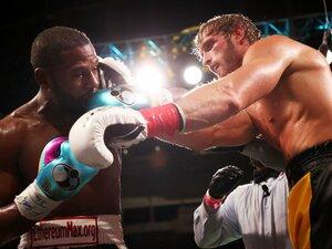 メイウェザーがYouTuberと対戦して110億……ボクシング界で流行する「異色対決」はありか、なしか?