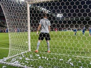 18歳に129億円の値札がつく異常さ。サッカー移籍市場バブルの行く末は?