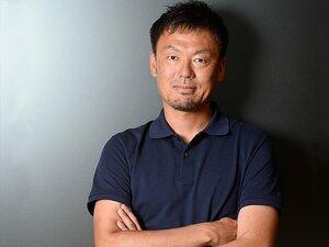 森岡隆三が語る鳥取での1年半。スタイル、予算、解任、そして今後。