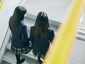 高校生も帰宅部(約20%)が増えている…現役教師のため息「運動部を減らしたいのにOBOGの反発がすごくて…」