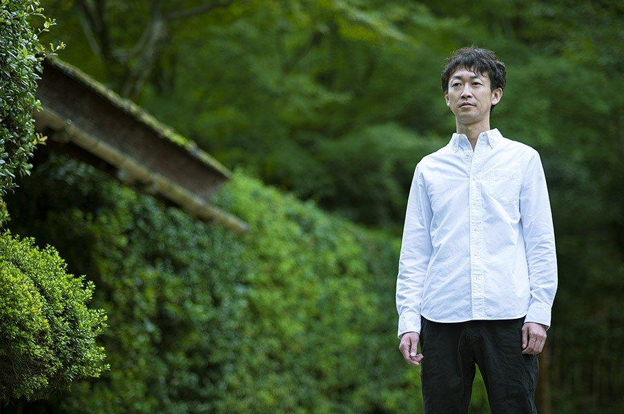 武幸四郎、騎手生活で最後の週末。兄・豊は「うらやましくもありますね」。<Number Web> photograph by Takuya Sugiyama