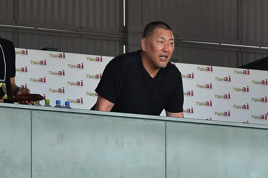 「夢なのか、現実なのか……」清原和博は甲子園決勝で何を見たか。<Number Web> photograph by Hideki Sugiyama