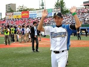 斎藤、澤村、塩見、伊志嶺……。'10年ドラフト1位選手の○と×。