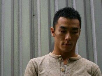 佐藤琢磨がトロロッソと契約に到らなかった深層。<Number Web> photograph by Tamon Matsuzono