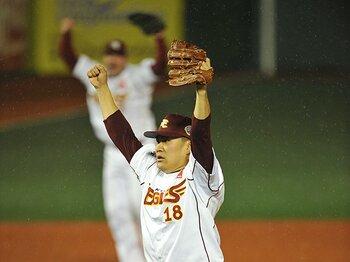 1試合でMLB投手1年分の酷使度!米指標で見る、マー君160球の衝撃。<Number Web> photograph by Hideki Sugiyama