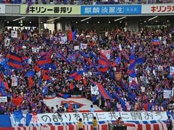 知恵と情熱でチームを牽引する、Jリーグの「名物社長」に注目。<Number Web> photograph by Masahiro Ura