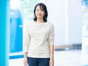 """「これも差別だ、どうして耐えてきたんだろう」 給与、強化費、セカンドキャリア…日本スポーツ界に残る男女格差に""""気づく""""ということ"""