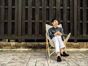 """武豊「""""歩く競馬四季報""""のとことん血統論」~テスコボーイからディープまで~"""