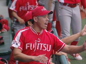 甲子園常連・聖光学院「谷間の世代」。13年後にクラブ日本一を目指す理由。