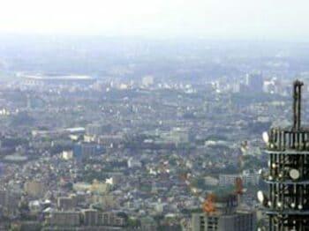 From:横浜「そろそろドイツへ向かうけれど……。」<Number Web> photograph by Shigeki Sugiyama