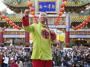 """日暮里で日ハムと横浜の紛争が勃発!?森本稀哲の""""聖地""""「焼肉絵理花」。"""