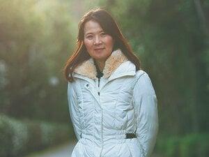 <今季女子フィギュア界を席巻>チーム・濱田美栄、強さの秘密。