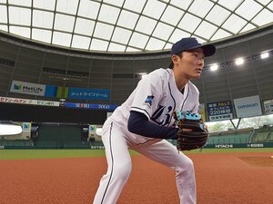 なぜ、源田壮亮は誰からも信頼されるのか。新人王に学ぶ組織でポジションをつかむ術。