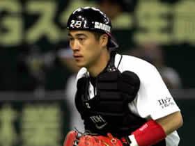 城島健司が五輪で狙うメダルと世界への道。
