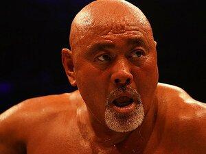 """武藤敬司56歳、どう生涯現役を貫く?挑戦し続ける""""サイボーグ化""""した体。"""