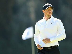 """""""飛ばない""""方へ用具改正で揺れるゴルフ界 「トッププロ」と「一般アマ」の分断はメーカー泣かせ?"""