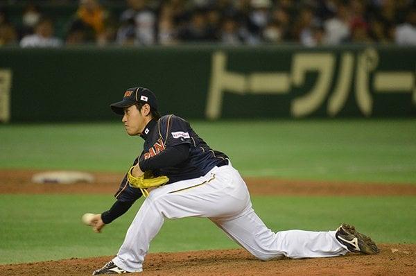 牧田和久の画像 p1_23