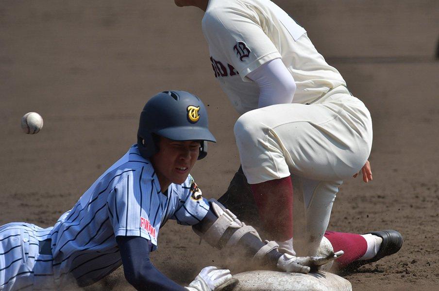 タイブレークの影響はどこに出るか。高校野球界の超長時間練習に影響?