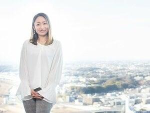 """33歳安藤美姫が振り返る""""母での復帰""""「『出産を経ての復帰は無理だ』という声に疑問を覚えました」"""