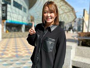 """【独占取材】15歳でデビューから10年、""""太陽神""""SareeeがついにWWEへ「日本の""""ホンモノの女子プロレス""""を世界に」"""