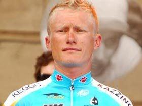 最高峰の自転車レース、ツール・ド・フランス。