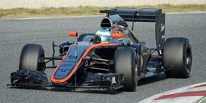 F1復帰のホンダ。「第4期」は再び黄金時代となるのか。