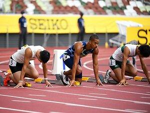 甦ったケンブリッジ飛鳥の進化は止まらない。高橋大輔の元トレーナーが支えるオリンピックへ続く道。