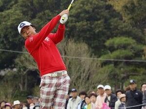 日本ゴルフのプロアマは超厚待遇?勝負とおもてなしの妥協点はどこか。