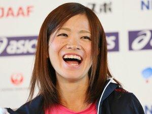 日本マラソン界の停滞感を打ち破る。前田彩里、走りも意識も急成長中。