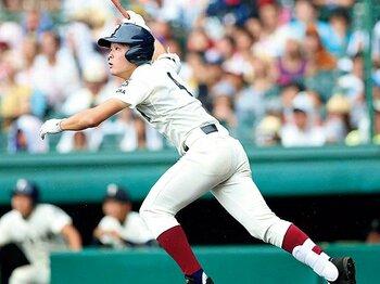 高校野球のキーワードは、「工夫」と「分析」へ。~夏の甲子園、勝利への新セオリー~<Number Web> photograph by NIKKAN SPORTS