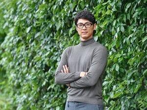 「まったく歯が立たない相手ではない」斉藤和巳に聞くホークス打線攻略法。