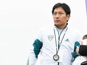 監督の情熱が刻む、新たな歴史。青学大「箱根優勝も夢じゃない!」