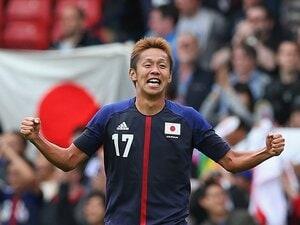 清武弘嗣がロンドン五輪スペイン戦、戦う前に「絶対勝てる」と思った訳。