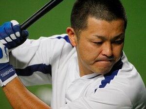 """新春恒例! 「もつ鍋わたり」店主の2013年プロ野球""""直球""""大予想。"""