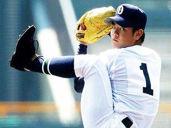 「対抗競技大会」が育む沖縄野球の逞しさ。~甲子園強豪県へ押し上げた理由~<Number Web> photograph by NIKKAN SPORTS