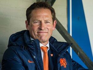 「テクニックという言葉は使わない」オランダ発、サッカー再定義の潮流。
