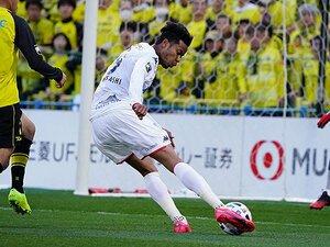 """鈴木武蔵が""""実質""""3試合連続ゴール。高木琢也&ミシャと、一歩目の質。"""
