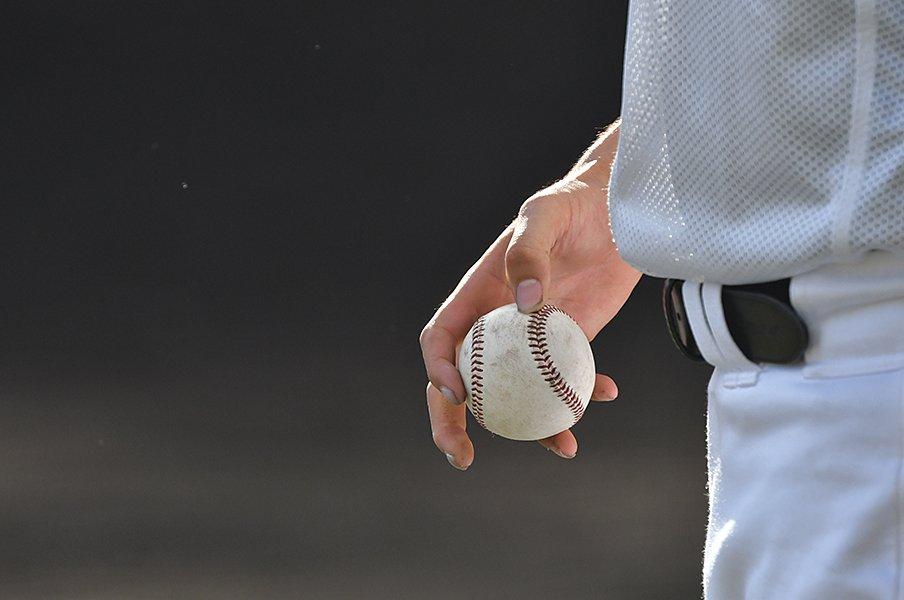 高校球児のスポーツ推薦に潜む危険。自分の進路を決められない選手たち。<Number Web> photograph by Hideki Sugiyama