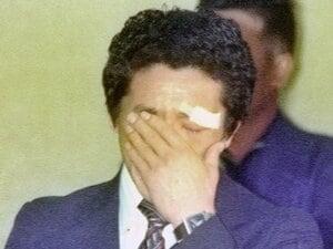 """「お前は国に従いなさい」「いつか復讐したい」41年前モスクワ五輪ボイコット、人生を狂わされた選手たちの""""その後"""""""