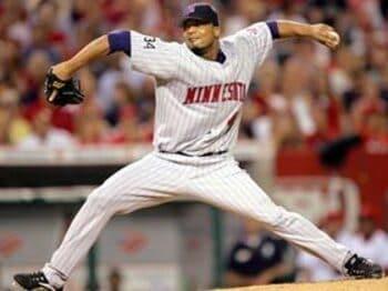 「本命ヤンキース」と言い切れない理由<Number Web> photograph by Gettyimages/AFLO