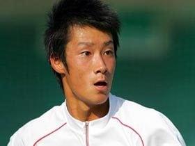期待の18歳が切り拓く、日本人プロの生きる道。